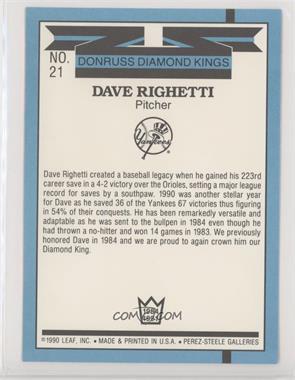 Dave-Righetti.jpg?id=5807f7ad-c1f6-4b47-8207-0b37a79d666b&size=original&side=back&.jpg