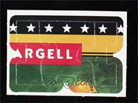 Willie Stargell (With Periods)
