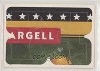 Willie Stargell (With Periods) [GoodtoVG‑EX]