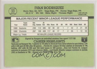 Ivan-Rodriguez.jpg?id=c8b18160-0494-40b5-a4d2-e56defc67af6&size=original&side=back&.jpg