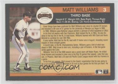 Matt-Williams.jpg?id=83fcb85f-c3fb-4c10-bde8-f075e5a608a8&size=original&side=back&.jpg