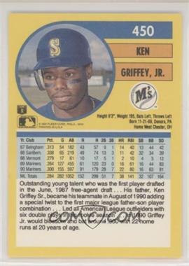 Ken-Griffey-Jr-(bat-around-300-on-Back).jpg?id=7ea24efe-0409-41be-a0f2-9c157e3eec04&size=original&side=back&.jpg