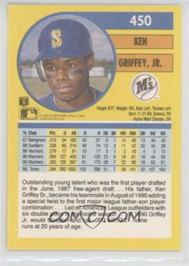 Ken-Griffey-Jr-(bat-300-on-back).jpg?id=dd46d1c2-a767-4e05-a669-7da515e80652&size=original&side=back&.jpg