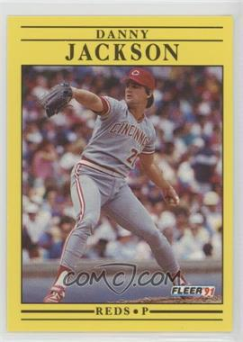 Danny-Jackson.jpg?id=0db00e9b-a92a-426d-b203-cc0e4c97ad73&size=original&side=front&.jpg
