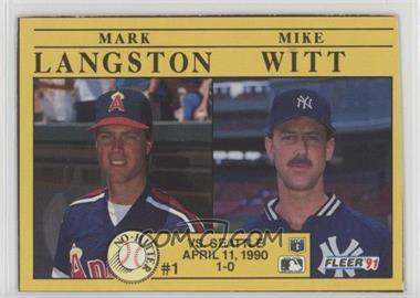 Mark-Langston-Mike-Witt.jpg?id=4f75a492-c184-4e73-82dd-eea806ac8f95&size=original&side=front&.jpg