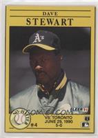Dave Stewart [PoortoFair]