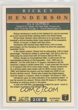 Rickey-Henderson.jpg?id=4f0d0248-2d60-47b5-95b6-b304a1783582&size=original&side=back&.jpg