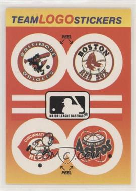 Baltimore-Orioles-Boston-Red-Sox-Cincinati-Reds-Houston-Astros.jpg?id=b6a87b6e-6b52-4898-8f69-10c05b52559e&size=original&side=front&.jpg