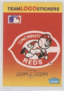Cincinnati-Reds-Team.jpg?id=2b0ada52-c4af-4cf2-8647-c737ffc92bf6&size=original&side=front&.jpg