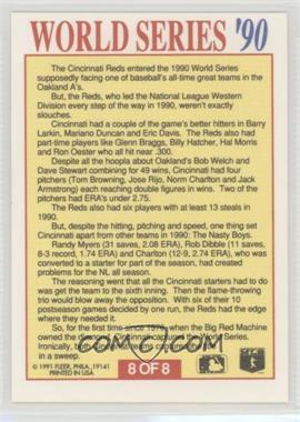 World-Series-90.jpg?id=f9f5de3e-9f9a-42ed-860c-d4b9c5048255&size=original&side=back&.jpg