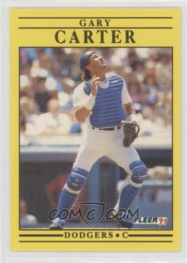 Gary-Carter.jpg?id=6f757ccb-b5f0-4d86-b593-2e2913f9199c&size=original&side=front&.jpg