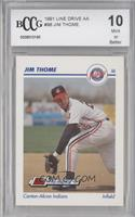 Jim Thome [BCCGMint]