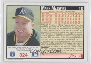 Mark-McGwire.jpg?id=1ac4a966-d981-4464-891e-e3985d2bc3be&size=original&side=back&.jpg