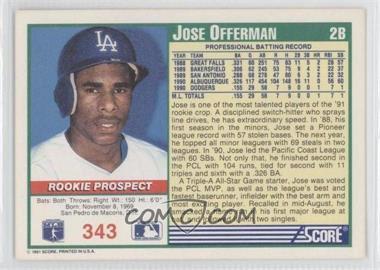 Jose-Offerman.jpg?id=b7dc7df8-61de-4f18-8193-6aeee47f4149&size=original&side=back&.jpg