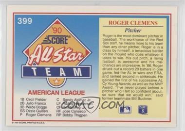 Roger-Clemens.jpg?id=1fc48df8-445e-46f0-9bc5-7694788e7d67&size=original&side=back&.jpg