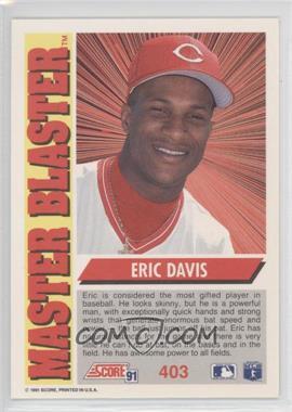 Eric-Davis.jpg?id=fc9741e9-0150-46d8-88d6-ef3b6c3e6af3&size=original&side=back&.jpg
