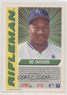 Bo-Jackson.jpg?id=a0011cdd-7d16-4b4a-b6f5-df8946c710ca&size=original&side=back&.jpg