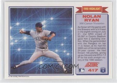 Nolan-Ryan.jpg?id=02ee4948-0437-44d8-8924-da92e19259c5&size=original&side=back&.jpg
