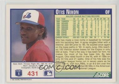 Otis-Nixon.jpg?id=e6dee23c-4ee7-4942-895c-7e5150a86639&size=original&side=back&.jpg
