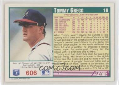 Tommy-Gregg.jpg?id=9552db9a-c734-407e-adc6-6dede3f1ae35&size=original&side=back&.jpg
