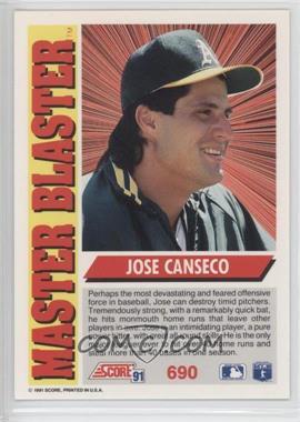 Jose-Canseco.jpg?id=9dd62d45-7250-4d5b-bdc4-963660375a05&size=original&side=back&.jpg
