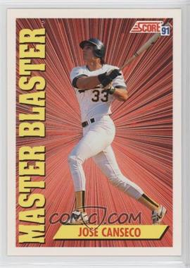 Jose-Canseco.jpg?id=9dd62d45-7250-4d5b-bdc4-963660375a05&size=original&side=front&.jpg
