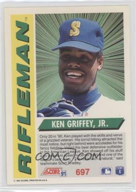 Ken-Griffey-Jr.jpg?id=14ba63d4-3d82-469c-8d7f-00332b13f765&size=original&side=back&.jpg