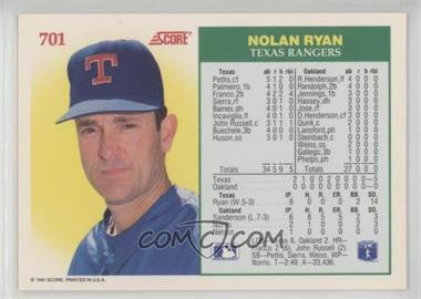 Nolan-Ryan.jpg?id=1ec51853-f0d8-4f39-8b9f-70156bd156ad&size=original&side=back&.jpg
