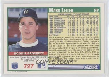 Mark-Leiter.jpg?id=ebedfa09-0058-4651-81e7-bca8e78e1830&size=original&side=back&.jpg