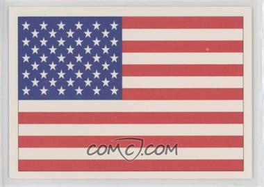 USA-Flag.jpg?id=325d3929-316f-40a3-952e-3ef5ac931415&size=original&side=front&.jpg