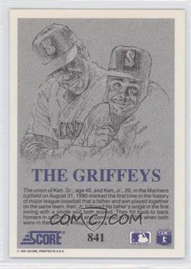 Ken-Griffey-Jr-Ken-Griffey.jpg?id=417a73df-8b8b-4d67-b046-27f71e2479f9&size=original&side=back&.jpg