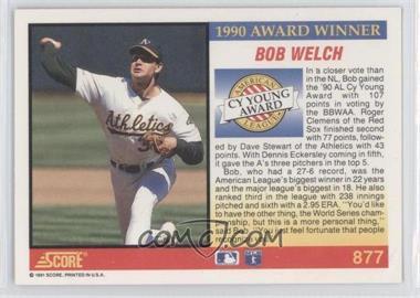 Bob-Welch.jpg?id=cbf1336b-089e-4a95-a78f-ab47e2580448&size=original&side=back&.jpg