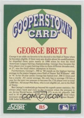 George-Brett.jpg?id=f7d62ab8-18d2-4f47-b9f8-d20c8d5b2a49&size=original&side=back&.jpg