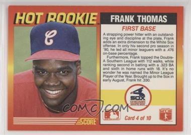 Frank-Thomas.jpg?id=17309970-d7e4-4521-bb7e-e1ad007f034a&size=original&side=back&.jpg