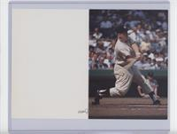 Mickey Mantle (Score Exclusive)