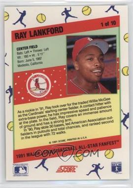 Ray-Lankford.jpg?id=16567cda-3935-4cb8-ae1c-75e51919f22d&size=original&side=back&.jpg