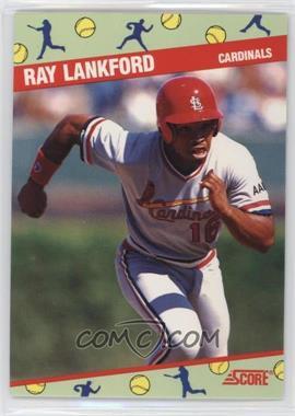 Ray-Lankford.jpg?id=16567cda-3935-4cb8-ae1c-75e51919f22d&size=original&side=front&.jpg