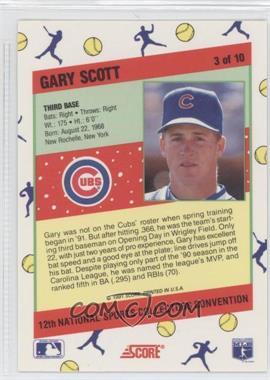 Gary-Scott.jpg?id=8f0ae340-70bc-4533-90cc-17cfcba9e9bd&size=original&side=back&.jpg