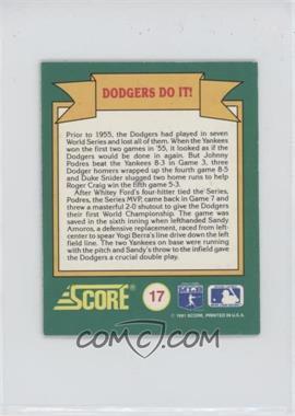 Dodgers-Do-It.jpg?id=dc9b89ba-c9d1-46c1-8b9d-b2b35b1070f4&size=original&side=back&.jpg