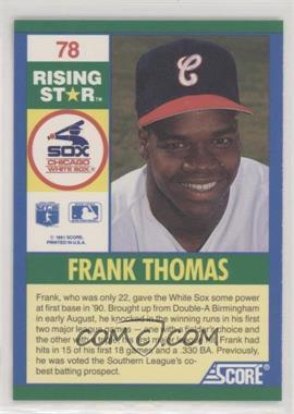 Frank-Thomas.jpg?id=3a75f5bf-f38e-4fef-b472-962cf3812887&size=original&side=back&.jpg