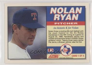 Nolan-Ryan.jpg?id=e5b1014d-d6ba-47e3-a7bd-7e1390021c9d&size=original&side=back&.jpg