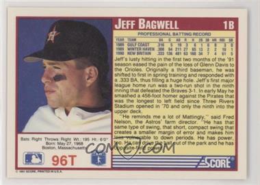 Jeff-Bagwell.jpg?id=4d4071b7-ff6e-4d34-9cd5-90b066aa62a6&size=original&side=back&.jpg