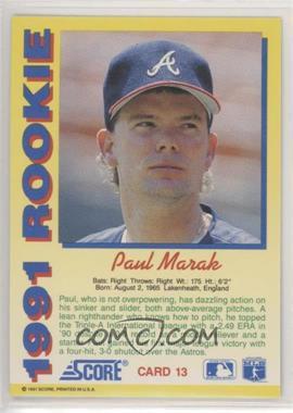 Paul-Marak.jpg?id=ba7b3440-693e-404c-87c7-5841ab490a65&size=original&side=back&.jpg