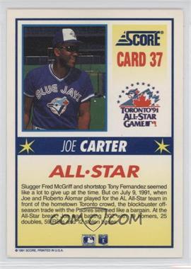 Joe-Carter.jpg?id=e83c5da9-890d-4b59-9146-a7cdfff37393&size=original&side=back&.jpg