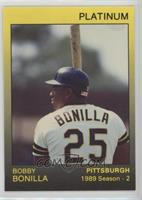 Bobby Bonilla /1000