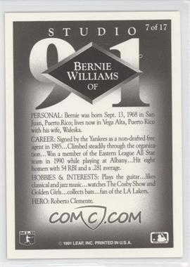 Bernie-Williams.jpg?id=6fa91ab5-5352-4726-9450-f5fd31d388a5&size=original&side=back&.jpg