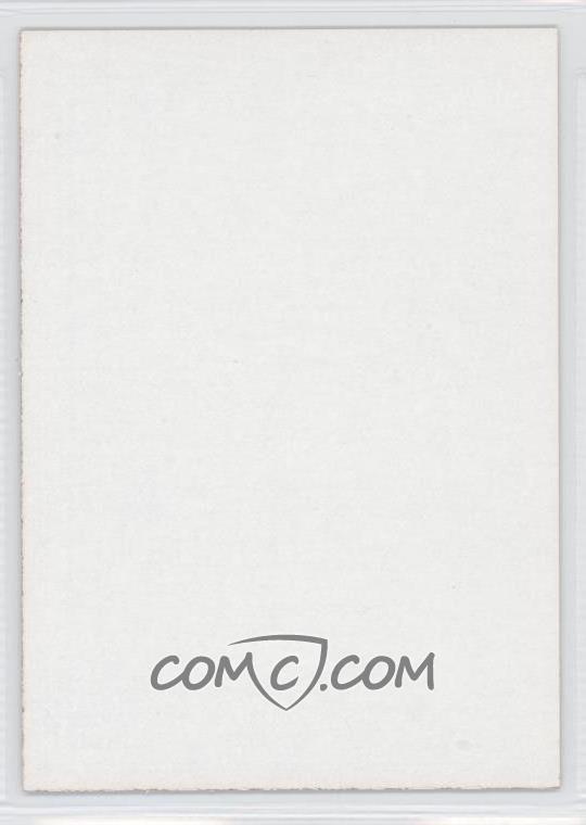 faa8cf66c7 Report Error. 1991 Topps - [Base] - Blank Front #790 - Ken Griffey Jr.