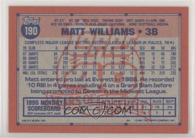 Matt-Williams.jpg?id=1f2345ef-265a-4328-8914-9eff50d07a3c&size=original&side=back&.jpg