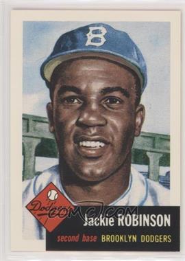 Jackie-Robinson.jpg?id=c0522d9c-48a5-4ac5-a980-0972332bfd2e&size=original&side=front&.jpg