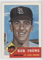 Bobby Young